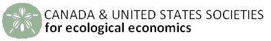 Canada & United States Societies