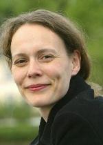 Brynhildur-Davíðsdóttir
