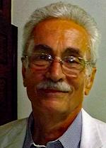 Clovis Cavalcanti