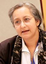 Rajeswari-Raina