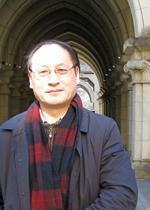 Zhu Dajian