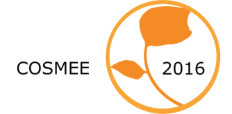 COSMEE 2016