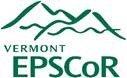 Vermont EPSC