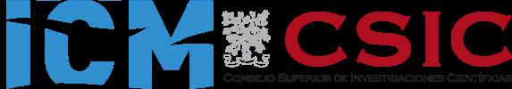 ICM_CSIC