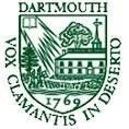 dartsmouth