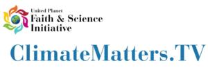 climatematters.tv