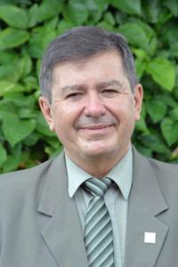 Bernardo Aguilar
