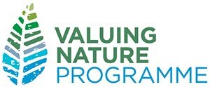 Valuing Nature Porgramme