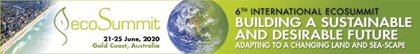 EcoSummit 2020