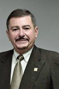 Bernardo Aguilar-González