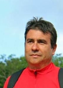 Dr. Roldan Muradian